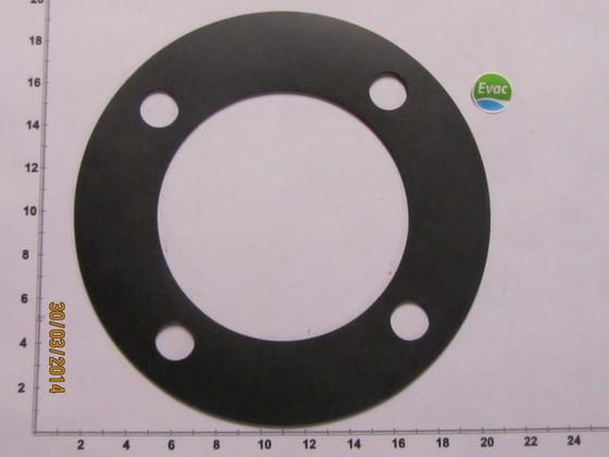 5430830 - GASKET - Brand: EVAC Image