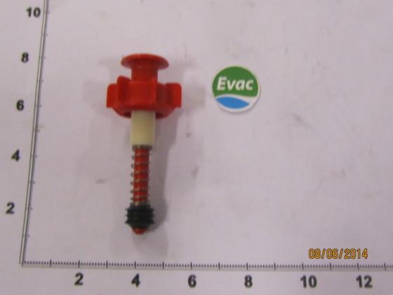 6545051-VALVE STEM KIT