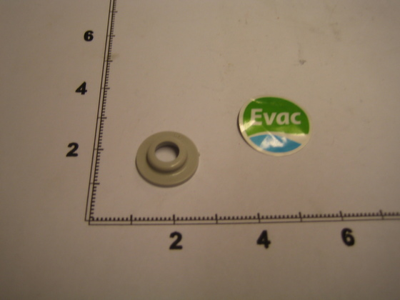 5775700-THRUST WASHER VTK EVAC90