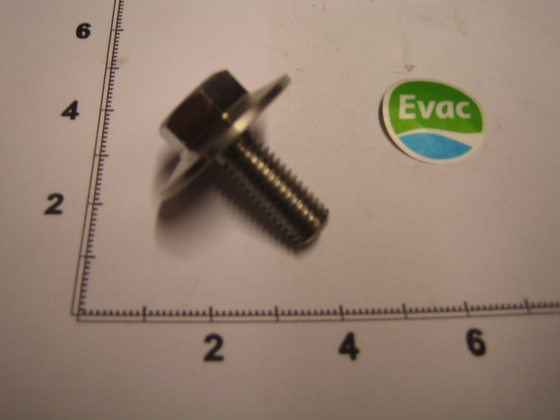 5451350-IMPELLER SCREW
