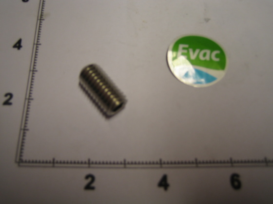 5451400-LOCKING SCREW