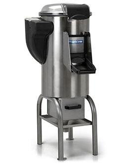 4080164MO-Peeling machine Metos Alto FP113 480/3PE/60 Marine