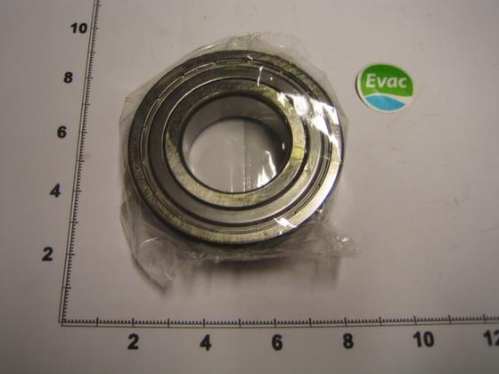 5451480 - BEARING 6205 2 Z - Brand: EVAC Image