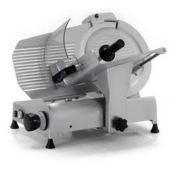 4080236-Slicing machine Metos G300 230V1~